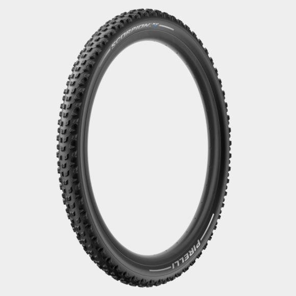Däck Pirelli Scorpion XC S LITE SmartGRIP 55-622 (29 x 2.20) vikbart