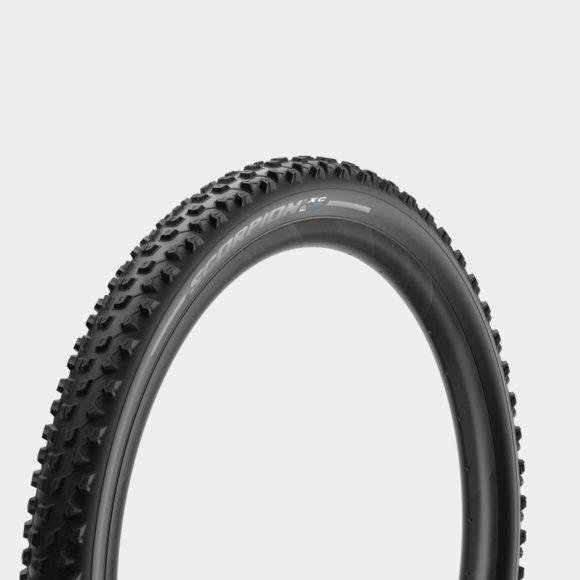 Däck Pirelli Scorpion XC S ProWALL SmartGRIP 55-622 (29 x 2.20) vikbart
