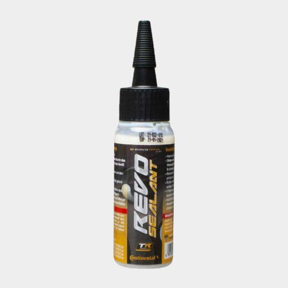 Tubelessvätska Continental RevoSealant, 60 ml