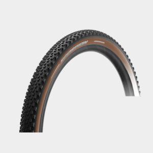 Däck Pirelli Scorpion XC H Classic ProWALL SmartGRIP 55-622 (29 x 2.20) vikbart