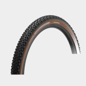 Däck Pirelli Scorpion XC M Classic ProWALL SmartGRIP 55-622 (29 x 2.20) vikbart