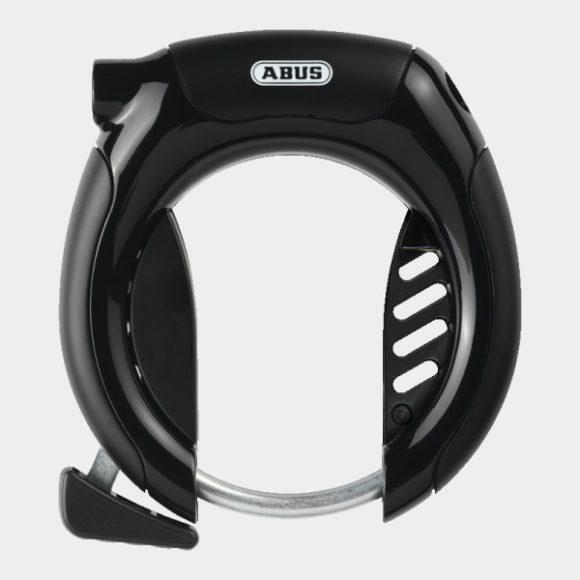 Ramlås ABUS Pro Shield 5850, NR
