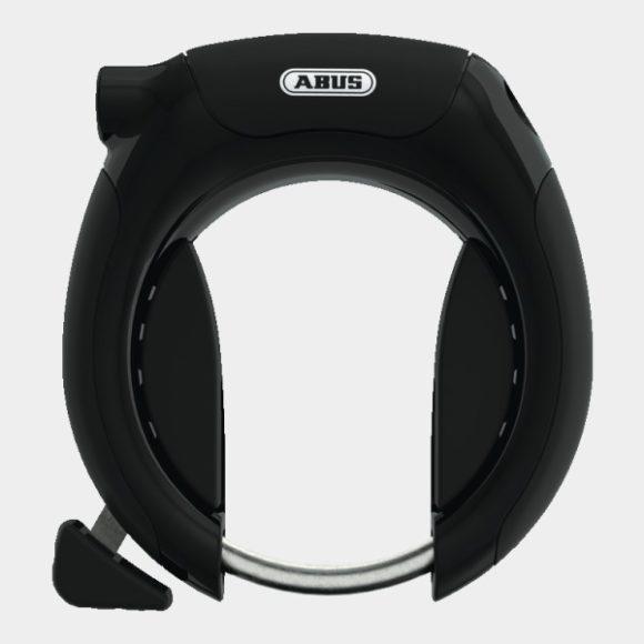 Ramlås ABUS Pro Shield Plus 5950, NR