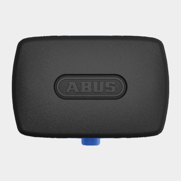 Larm ABUS Alarmbox, blå