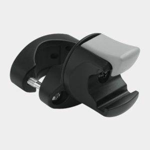 Bygellås ABUS Granit X-Plus 540, 230 mm, inkl. fäste (EaZy KF)