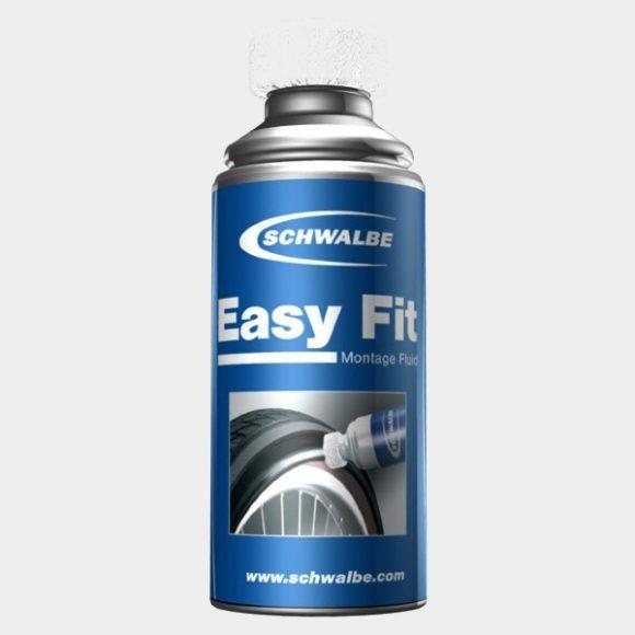 Monteringsvätska Schwalbe Easy-Fit, 55 ml