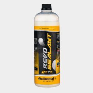 Tubelessvätska Continental RevoSealant, 1000 ml