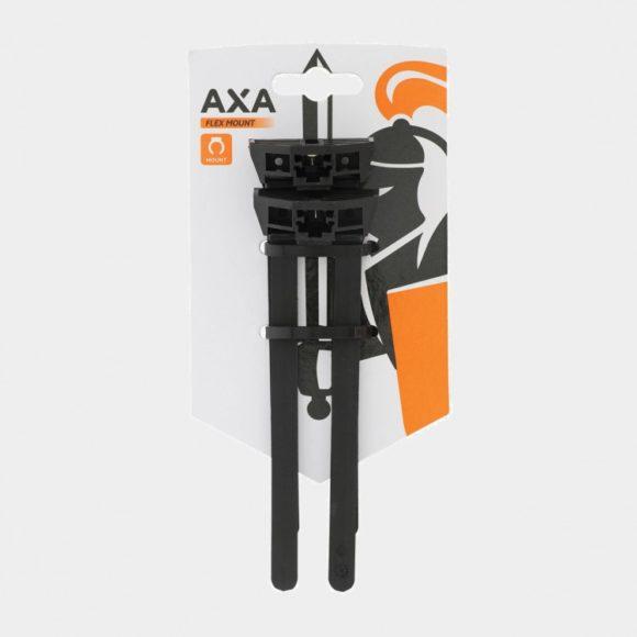Låshållare AXA Flex Mount on card