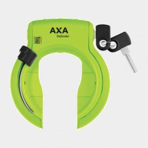 Ramlås AXA Defender