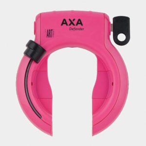 Ramlås AXA Block XXL Retractable