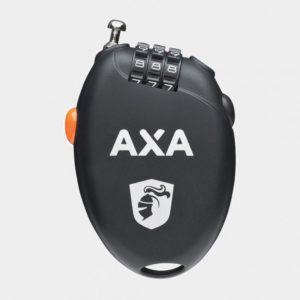Vajerlås AXA Roll C, 75 cm, Ø1.6 mm