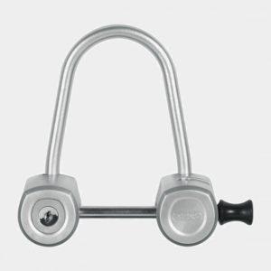 Klicklås ABUS Protectus XCLW 5000 XCLW