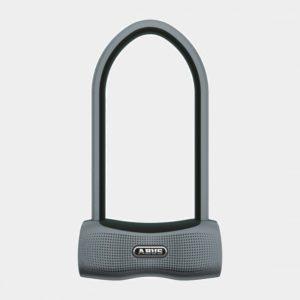 Bygellås ABUS SmartX Alarm 770A Bluetooth, 300 mm, inkl. fäste (USKF)
