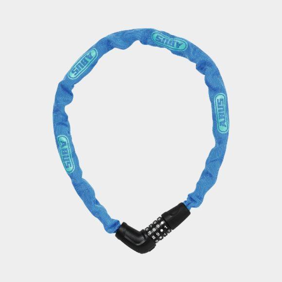 Kättinglås ABUS Combo 5805C, 75 cm, Ø5 mm, blå