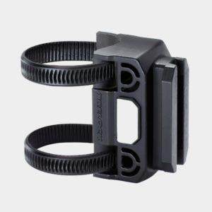 Låshållare Trelock ZK 432 Vario, för PK/KS/SK