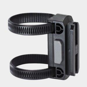 Låshållare Trelock ZK 515 Vario, för PK/KS