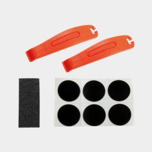 Reparationssats Super B TB-1120 Repair Kit, 9 delar