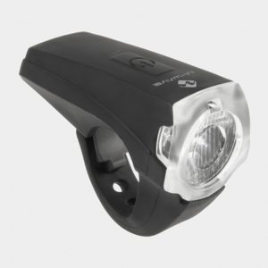 Framlampa M-Wave Apollon K 1.1 USB