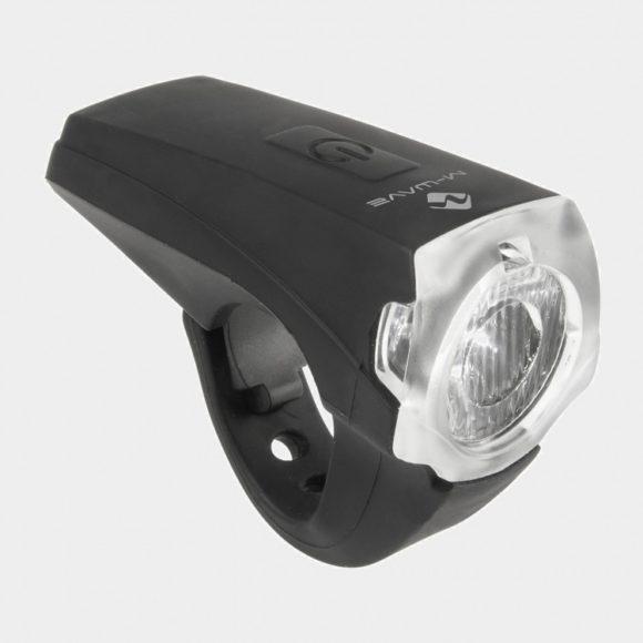 Framlampa M-Wave Apollon K 1.1 USB