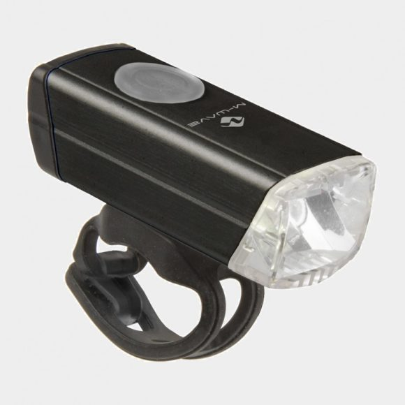Framlampa M-Wave Apollon 20 USB