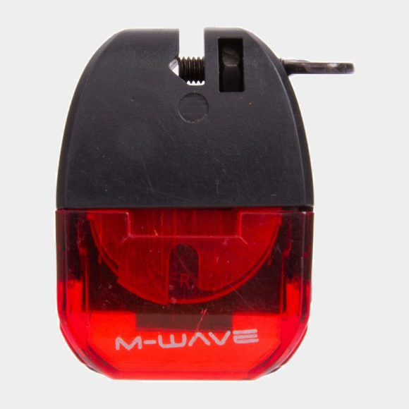 Bromslampa M-Wave Helios Brake