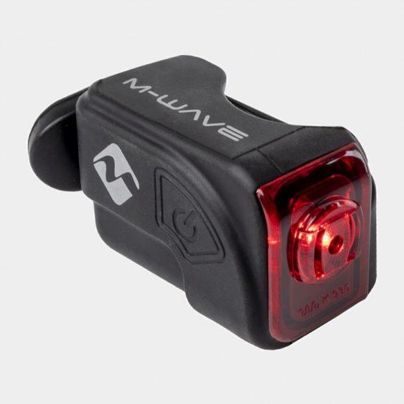 Baklampa M-Wave Helios K 1.1 USB