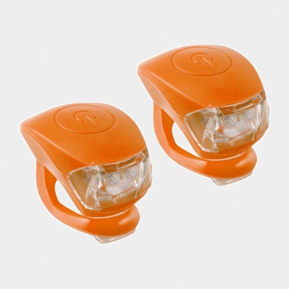 Lampset M-Wave Cobra IV, orange