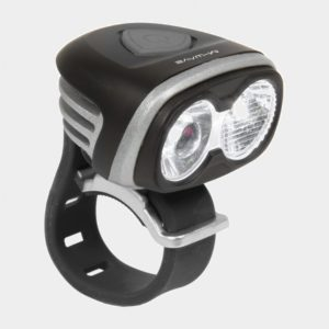 Framlampa M-Wave Apollon Ultra 900 + pannband