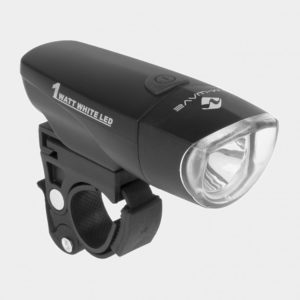 Framlampa M-Wave Apollon 1.3.1W