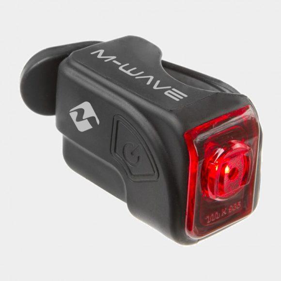 Lampset M-Wave Atlas K10 USB