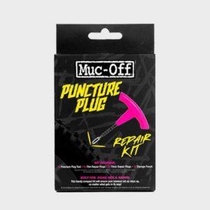 Reparationssats för tubeless MUC-OFF Puncture plug