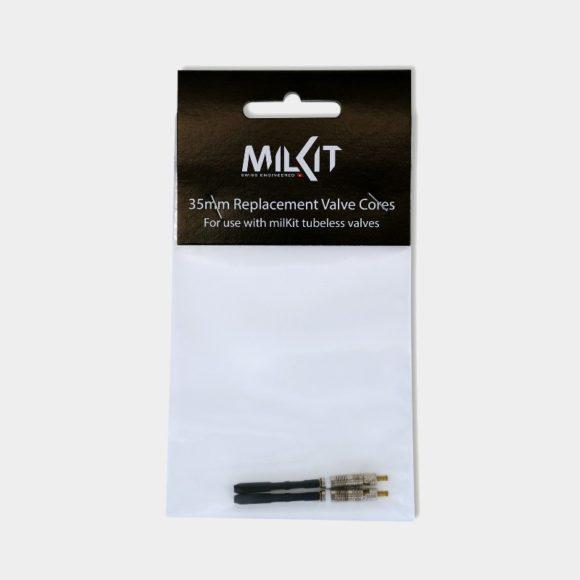 Ventilkärna för milKit tubelessventil, 35 mm