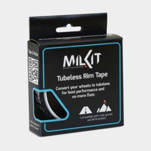 Tubelessfälgtejp milKit Rim Tape, 25 mm, 10 meter