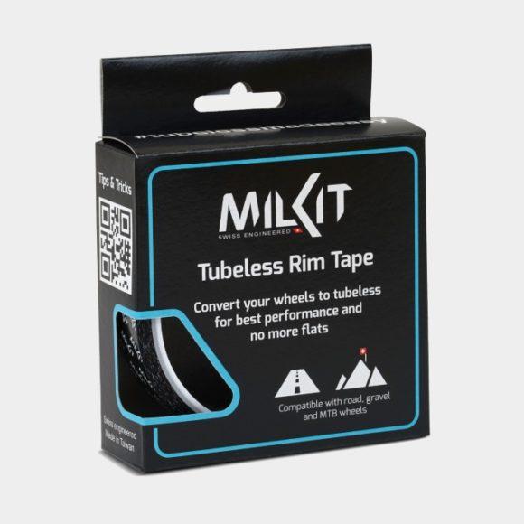 Tubelessfälgtejp milKit Rim Tape, 29 mm, 10 meter