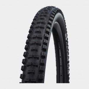 Däck Schwalbe Big Betty ADDIX BikePark 62-559 (26 x 2.40)
