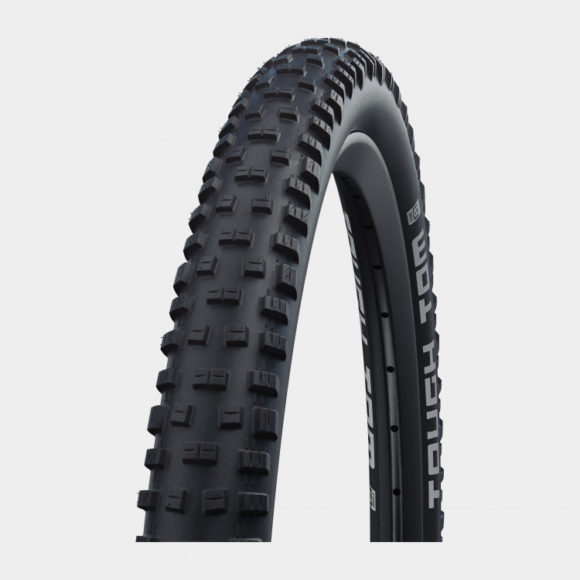 Däck Schwalbe Tough Tom SBC K-Guard 60-622 (29 x 2.35)