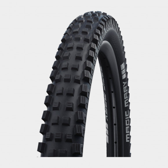 Däck Schwalbe Magic Mary ADDIX BikePark 62-622 (29 x 2.40)