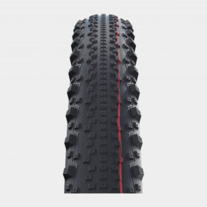 Däck Schwalbe Thunder Burt ADDIX Speed Super Ground 57-622 (29 x 2.25) vikbart