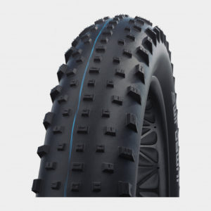 Däck Schwalbe Jumbo Jim ADDIX SpeedGrip Super Ground 110-559 (26 x 4.40) vikbart
