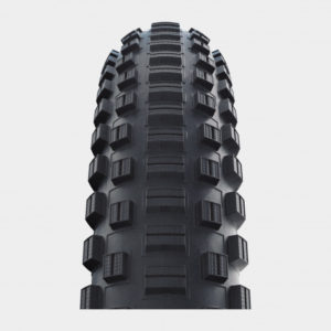 Däck Schwalbe Little Joe Endurance K-Guard 50-406 (20 x 2.00) vikbart reflex