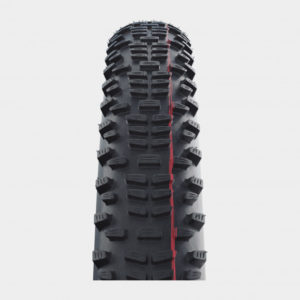 Däck Schwalbe Racing Ralph ADDIX Speed Super Ground TLE 57-622 (29 x 2.25) vikbart