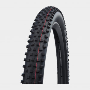 Däck Schwalbe Rocket Ron ADDIX Speed Super Race TLE 60-559 (26 x 2.35) vikbart