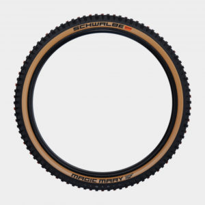 Däck Schwalbe Magic Mary ADDIX Soft Super Gravity TLE Classic Sidewall 62-622 (29 x 2.40) vikbart