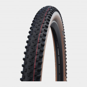 Däck Schwalbe Racing Ray ADDIX Speed Super Race TLE Transparent Sidewall 57-622 (29 x 2.25) vikbart