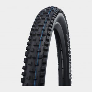 Däck Schwalbe Nobby Nic ADDIX SpeedGrip Super Ground TLE 57-622 (29 x 2.25) vikbart