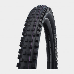 Däck Schwalbe Magic Mary ADDIX Ultra Soft Super Downhill TLE 60-559 (26 x 2.35) vikbart