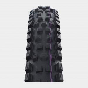 Däck Schwalbe Magic Mary ADDIX Ultra Soft Super Downhill TLE 65-559 (26 x 2.60) vikbart