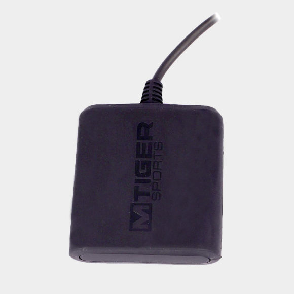 Batteripaket M-Tiger 7.4V, 4 celler, 7000 mAh
