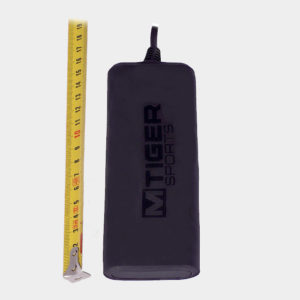 Batteripaket M-Tiger 7,4V, 6 celler, 10 500 mAh