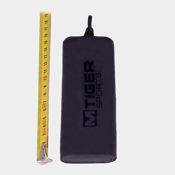 Batteripaket M-Tiger 7,4V, 6 celler, 10 500 mAh